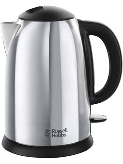 Russell Hobbs Victory [23930-70]