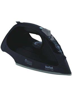 Tefal FV2675E0 Comfort Glide