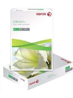 Xerox COLOTECH + [(90) SRA3 500л. AU]
