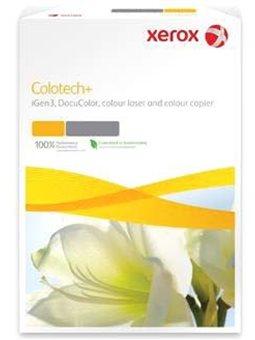 Xerox COLOTECH + [(300) A4 125л. AU]