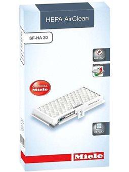 Miele Фильтр Active HEPA SF-HA 30