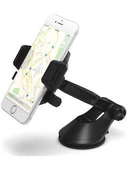 Spigen Kuel Signature TS36 Car Mount Holder
