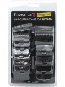 Remington SP-HC6880
