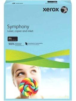 Xerox SYMPHONY A4 Pastel