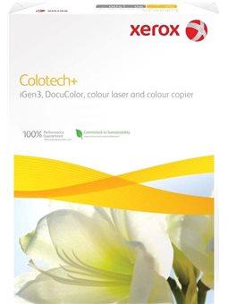 Xerox COLOTECH + [(350) SRA3 125л. AU]