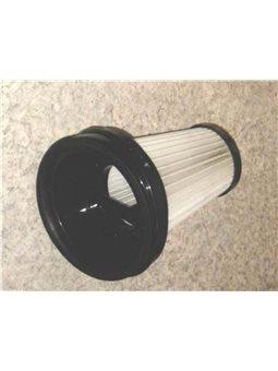 Gorenje Filter HEPA IHF216FR [IHF216FR]