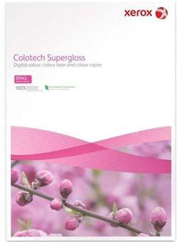 Xerox COLOTECH + SUPERGLOSS SRA3, (250) 100л.