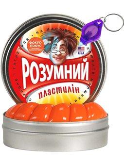 Thinking Putty Умный пластилин «Фокус-покус» [ti21015]
