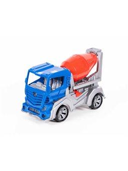 Транспорт без механізмів [75238]
