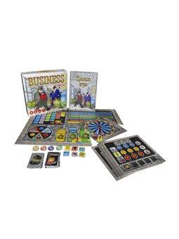 Экономические игры [78208]