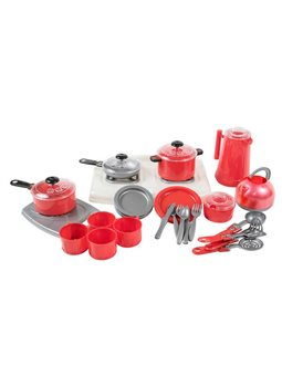 Кухни, посудки [64554]