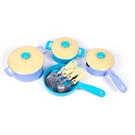 Фото Кухни, посудки [73337]