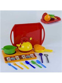 Кухни, посудки [13055]
