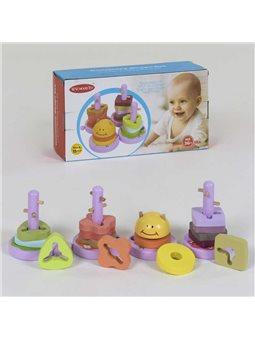 Деревянная игрушка [81647]