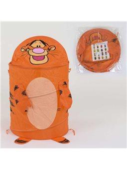 Палатки, корзины для игрушек [78967]