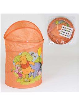 Палатки, корзины для игрушек [78078]