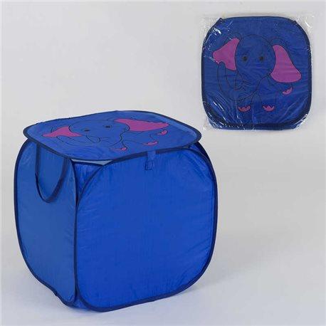 Фото Палатки, корзины для игрушек [77817]