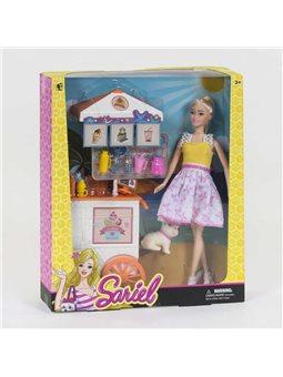 Куклы в коробке [81974]