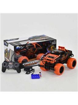 Радиоуправляемые игрушки [63140]