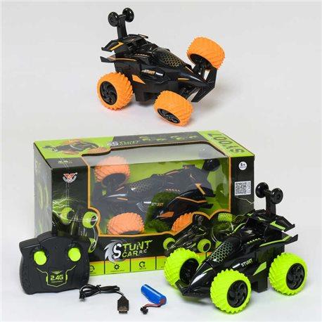Фото Радиоуправляемые игрушки [83164]