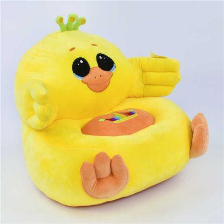 Фото Мягкая игрушка. Детские рюкзаки и сумки [70798]