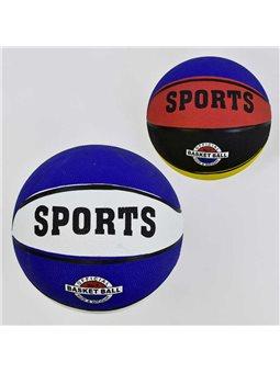 Мячи футбольные, баскетбольные, волейбольные [74468]