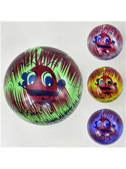 Мячи для фитнеса, детские массажные, прыгуны. [64651]