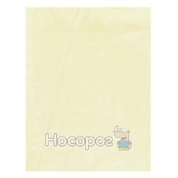 Папір для нотаток А02 з липким шаром 75*100мм