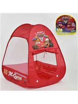 Палатки, корзины для игрушек [62745]