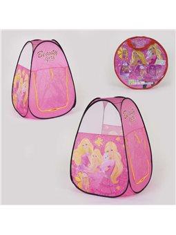 Палатки, корзины для игрушек [78051]