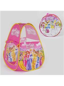 Палатки, корзины для игрушек [45178]