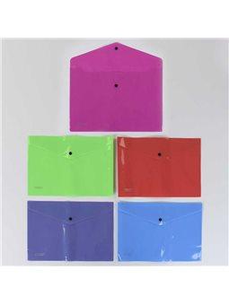 Цветная бумага. Картон [77254]