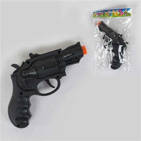 Фото Пистолеты пулевые, музыкальные, трещотки [27372]