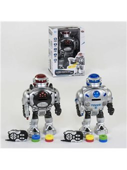 Роботы. Трансформеры [81855]