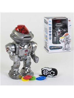 Роботы. Трансформеры [82122]