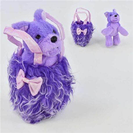 Фото Мягкая игрушка. Детские рюкзаки и сумки [70809]