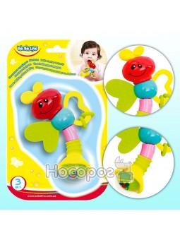 Детская игрушка-погремушка 58061