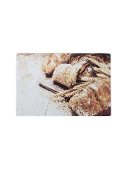 Разделочная доска VIVA BREAD & WHEAT, 30х20 см [C3230C-B5]