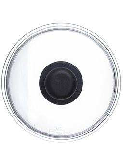 Крышка PYREX BOMBE 20 см [B20CL0K/к]
