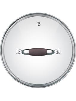 Крышка Rondell Mocco RDA-533 [RDA-533]