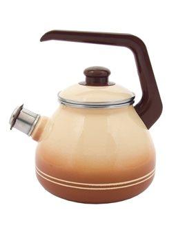 Чайник INFINITY Cream (3.0 л) [6435567]