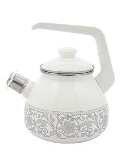 Чайник INFINITY Вензель (3.0 л) [6435564]