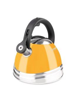 Чайник RONDELL Sole (3 л) [RDS-908]