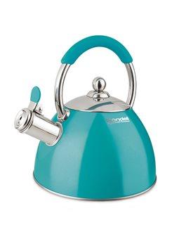 Чайник RONDELL Turquoise (2 л) [RDS-939]