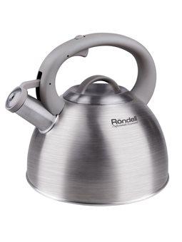 Чайник RONDELL Balance (3 л) [RDS-434]