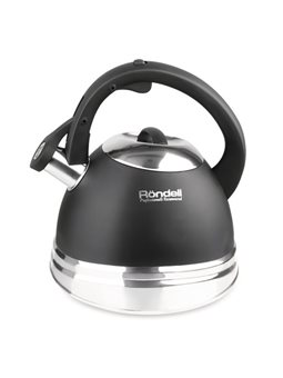 Чайник RONDELL Walzer RDS-419 [RDS-419]