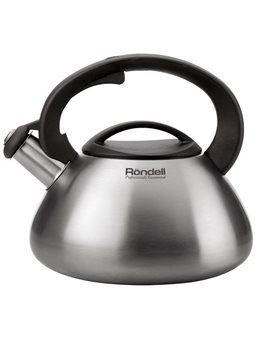 Чайник RONDELL Sieden (3 л) [RDS-088]
