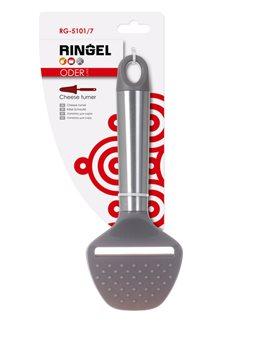 Лопатка для сыра RINGEL Oder [RG-5101/7]