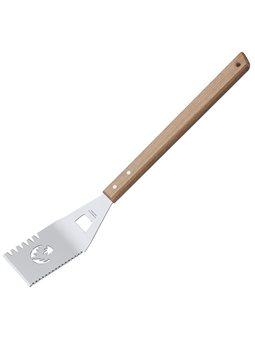 Лопатка для мяса TRAMONTINA Barbecue, 48 см [26442/100]