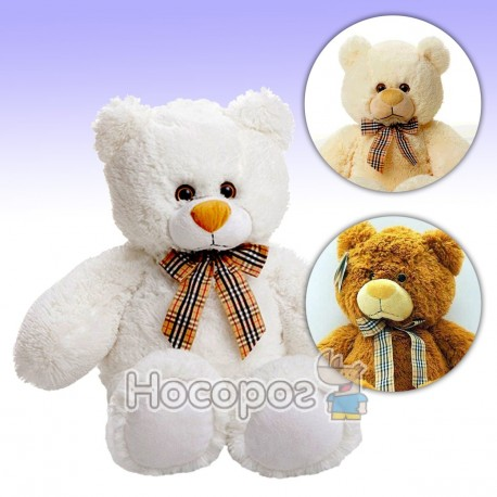 Фото Мягкая игрушка Медведь Тедди средний К015ТС